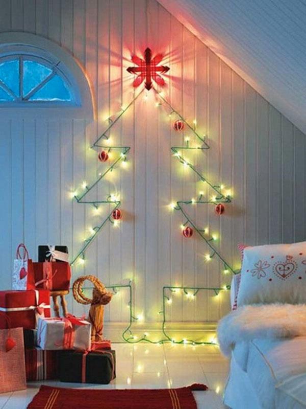 christmas-tree-albero-di-natale-camilla-bellini-the-diary-of-a-designer9