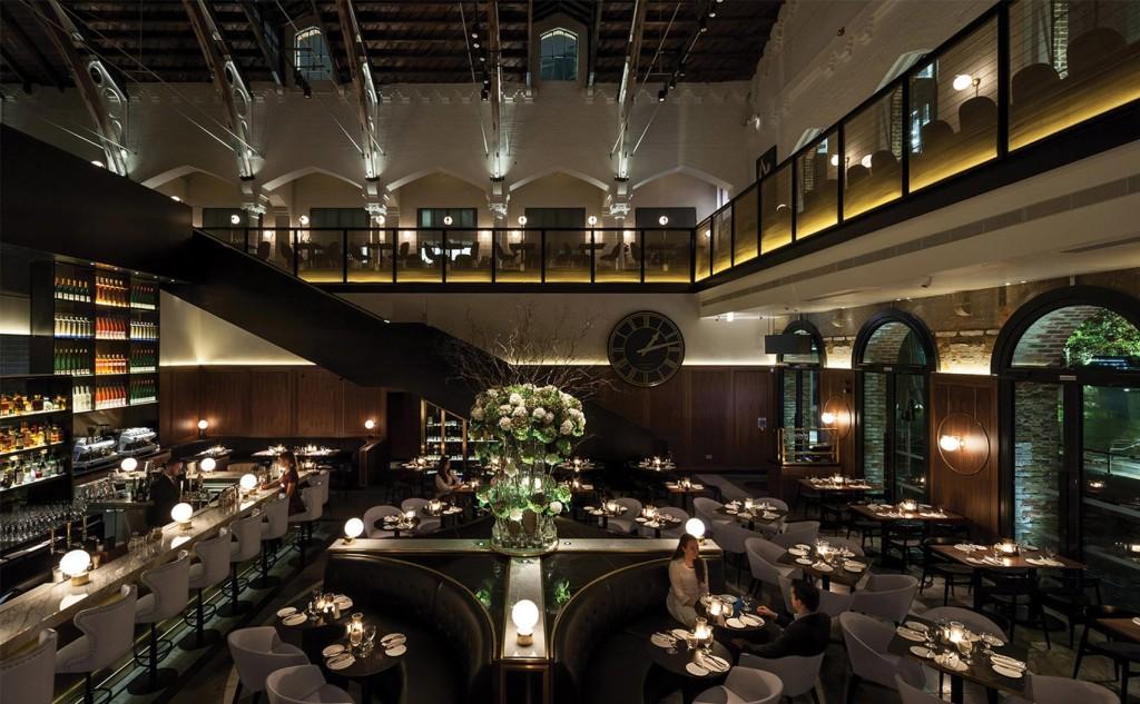 german-gymnasium-restaurant-interior-ristorante-camilla-bellini-the-diary-of-a-designer11