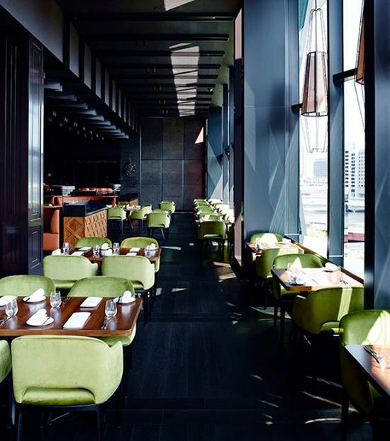 greenery-color-of-the-year-2017-colore-dell-anno-camilla-bellini-the-diary-of-a-designer-10