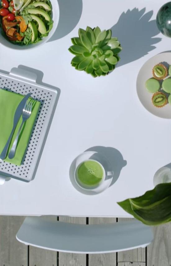 greenery-color-of-the-year-2017-colore-dell-anno-camilla-bellini-the-diary-of-a-designer-11