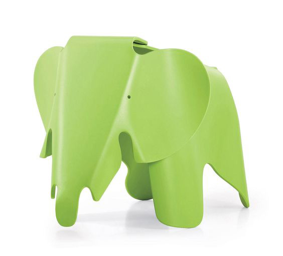 product-greenery-camilla-bellini-the-diary-of-a-designer-10