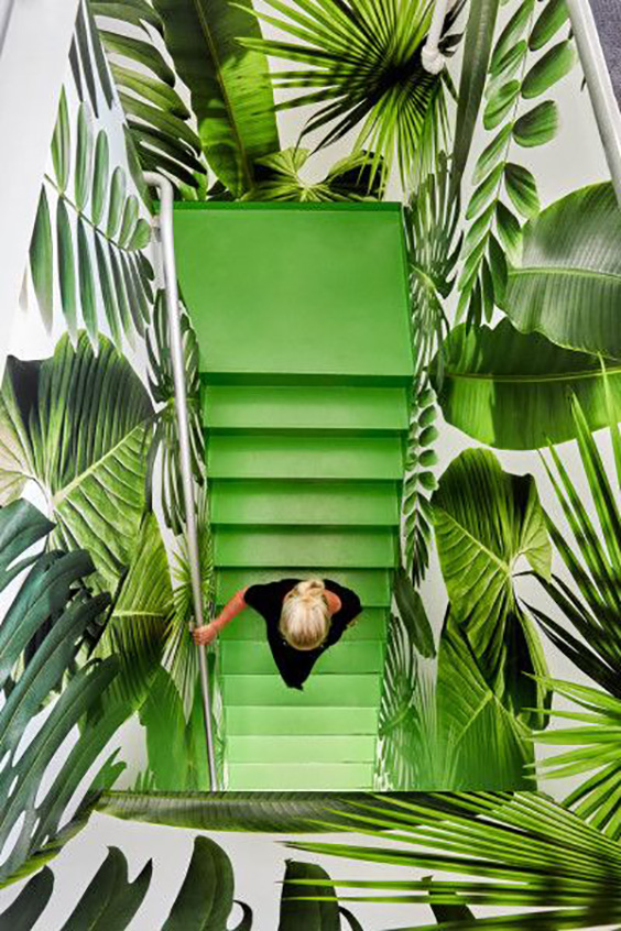 product-greenery-camilla-bellini-the-diary-of-a-designer-13