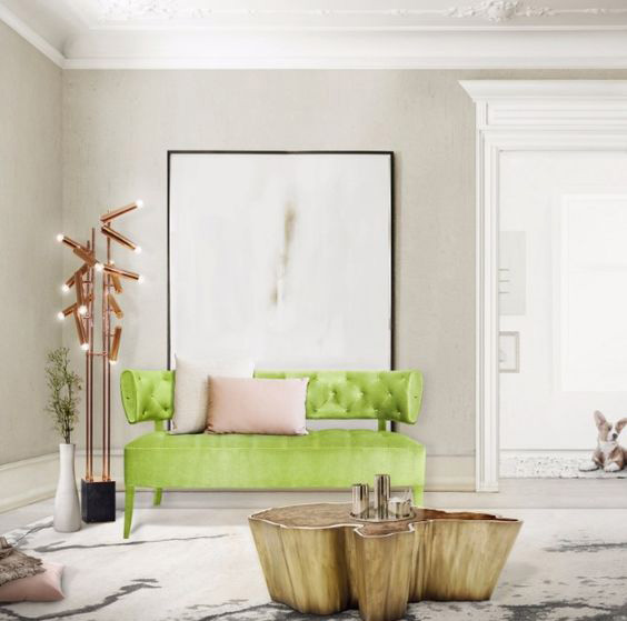 product-greenery-camilla-bellini-the-diary-of-a-designer-16