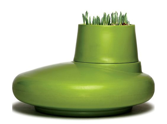 product-greenery-camilla-bellini-the-diary-of-a-designer-18