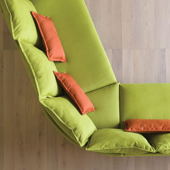 product-greenery-camilla-bellini-the-diary-of-a-designer-24