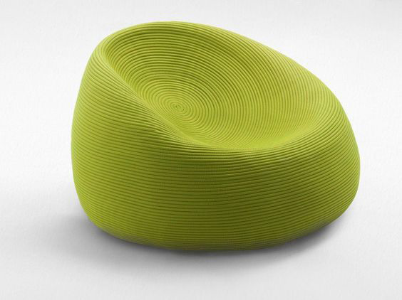product-greenery-camilla-bellini-the-diary-of-a-designer-4