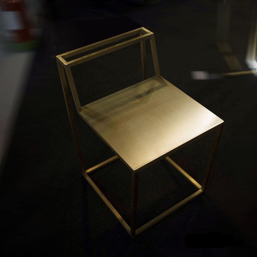vittorio-bifulco-troubetzkoy-interview-intervista-camilla-bellini-the-diary-of-a-designer-7