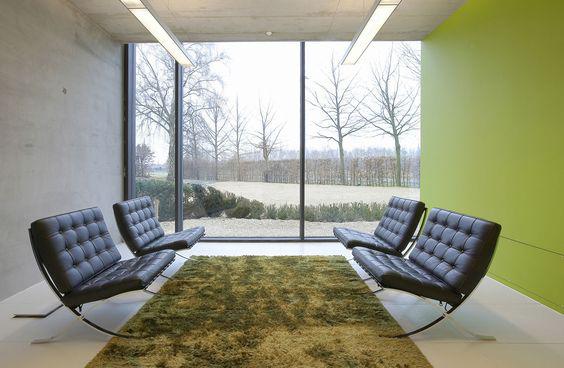 casalis-carpet-tappeti-design-camilla-bellini-the-diary-of-a-designer-1