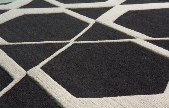 casalis-carpet-tappeti-design-camilla-bellini-the-diary-of-a-designer-3