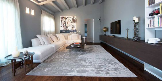casalis-carpet-tappeti-design-camilla-bellini-the-diary-of-a-designer-4