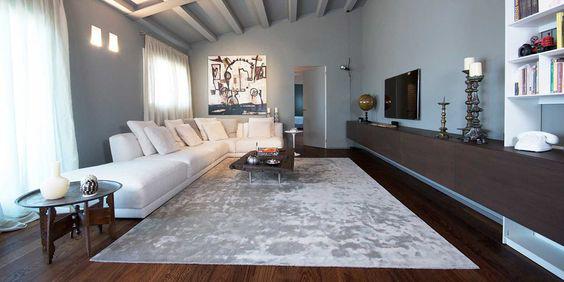 casalis-carpet-tappeti-design-camilla-bellini-the-diary-of-a-designer-4