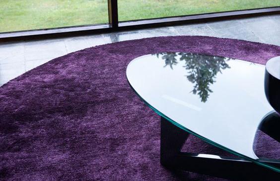 casalis-carpet-tappeti-design-camilla-bellini-the-diary-of-a-designer-6