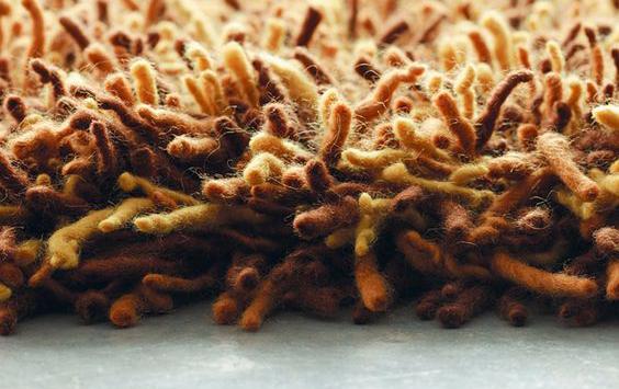 casalis-carpet-tappeti-design-camilla-bellini-the-diary-of-a-designer-7