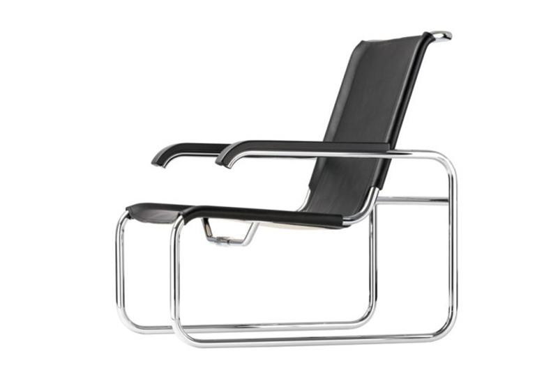 marcel-breuer-designer-star-design-bauhause-camilla-bellini-the-diary-of-a-designer-12
