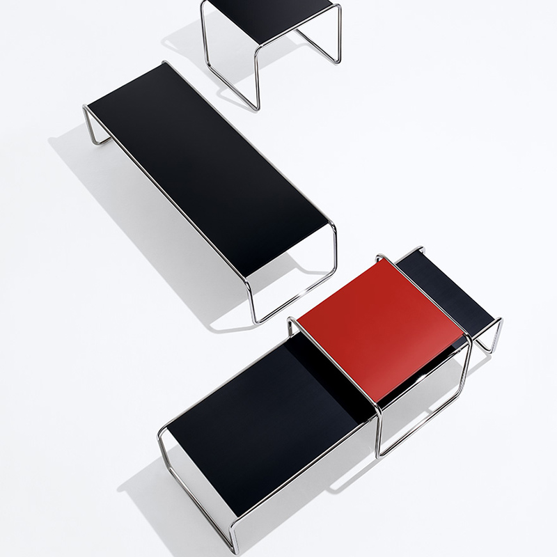 marcel-breuer-designer-star-design-bauhause-camilla-bellini-the-diary-of-a-designer-15