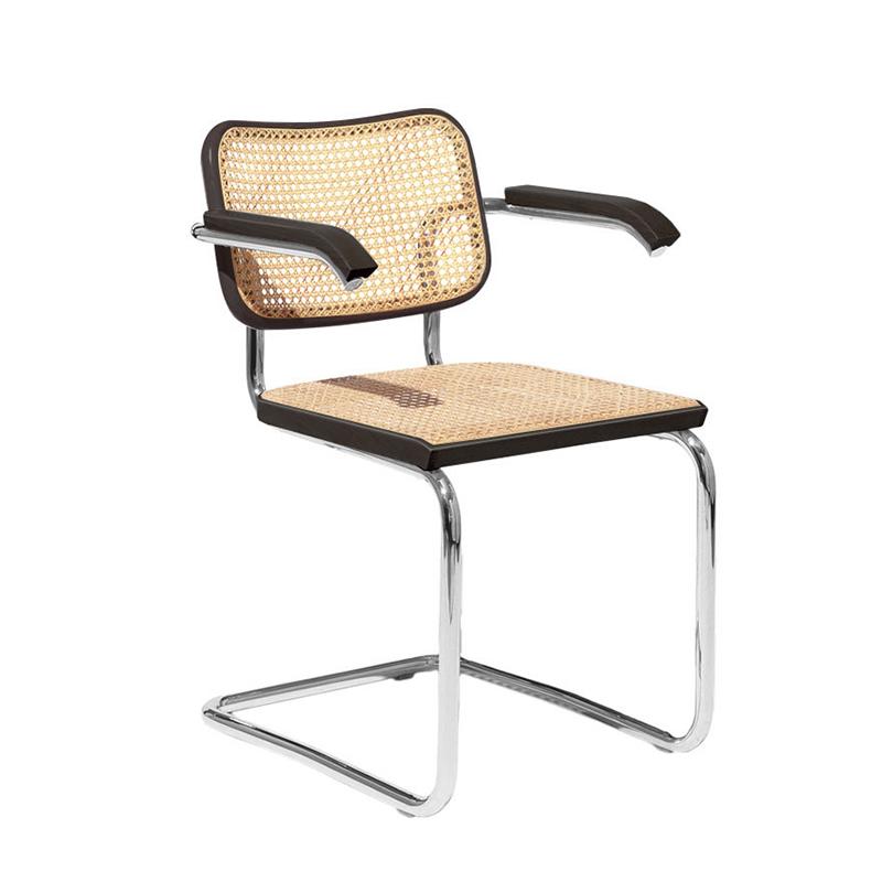 marcel-breuer-designer-star-design-bauhause-camilla-bellini-the-diary-of-a-designer-2
