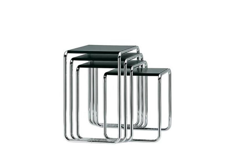 marcel-breuer-designer-star-design-bauhause-camilla-bellini-the-diary-of-a-designer-9