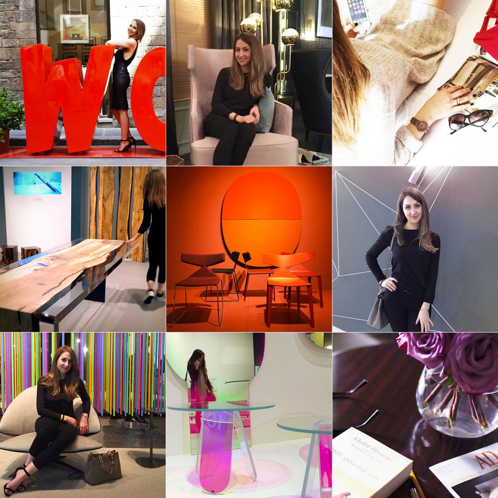 collage-camilla-bellini-events-blogger-blog-design-designer