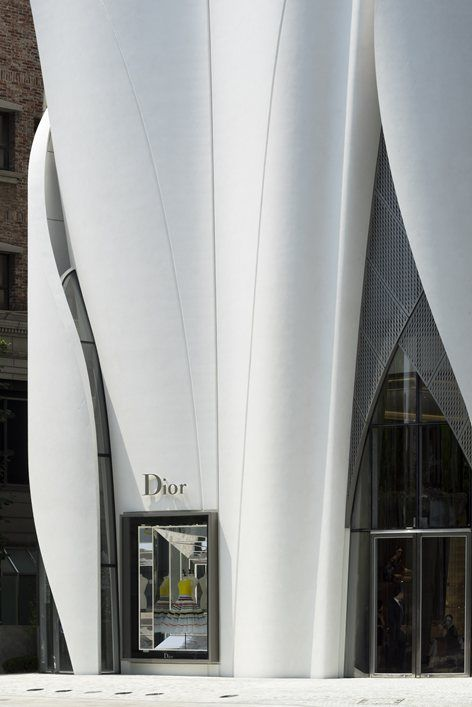 flagshipstore-seoul-dior-architecture-fashion-camilla-bellini-the-diary-of-a-designer-14