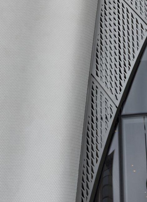 flagshipstore-seoul-dior-architecture-fashion-camilla-bellini-the-diary-of-a-designer-18