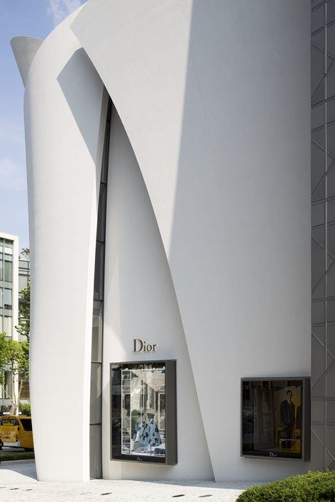 flagshipstore-seoul-dior-architecture-fashion-camilla-bellini-the-diary-of-a-designer-25