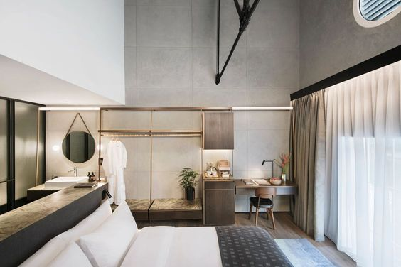 warehouse-hotel-singapore-interior-design-camilla-bellini-the-diary-of-a-designer-17