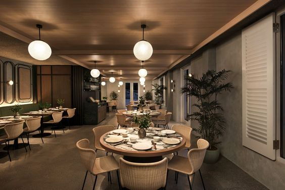 warehouse-hotel-singapore-interior-design-camilla-bellini-the-diary-of-a-designer-2