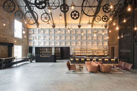 warehouse-hotel-singapore-interior-design-camilla-bellini-the-diary-of-a-designer-8