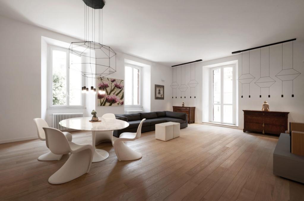 1-camilla-bellini-the-diary-of-a-designer-z-apartment-rome-carola-vannini-stefano-pedretti