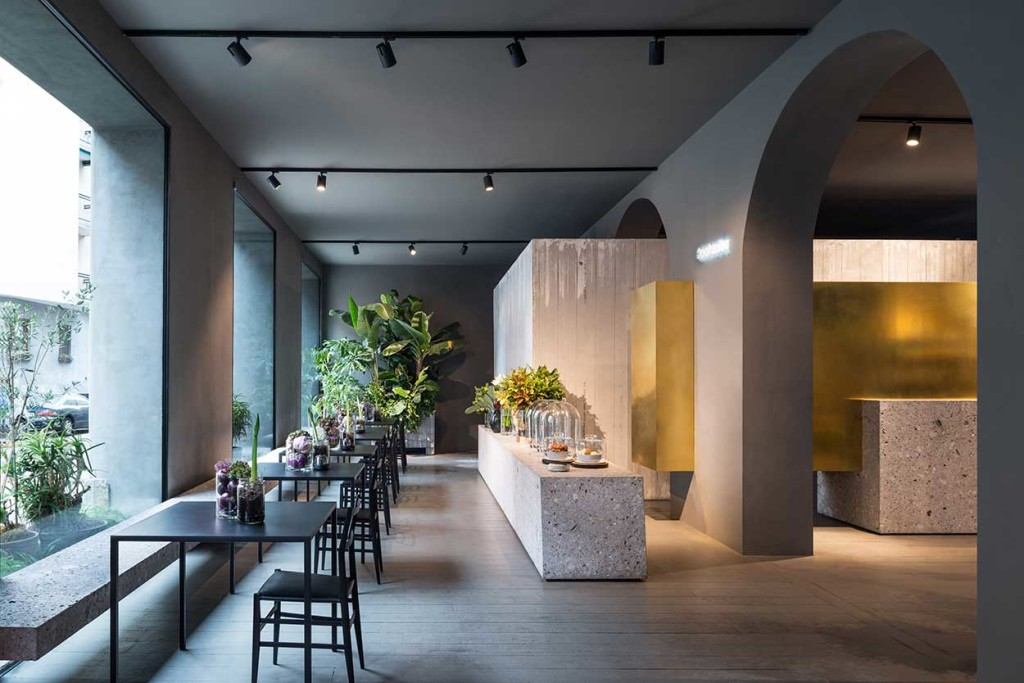1-potafiori-camilla-bellini-the-diary-of-a-designer-milano-milan-cafe-restaurant