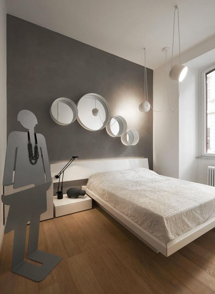 10-camilla-bellini-the-diary-of-a-designer-z-apartment-rome-carola-vannini-stefano-pedretti