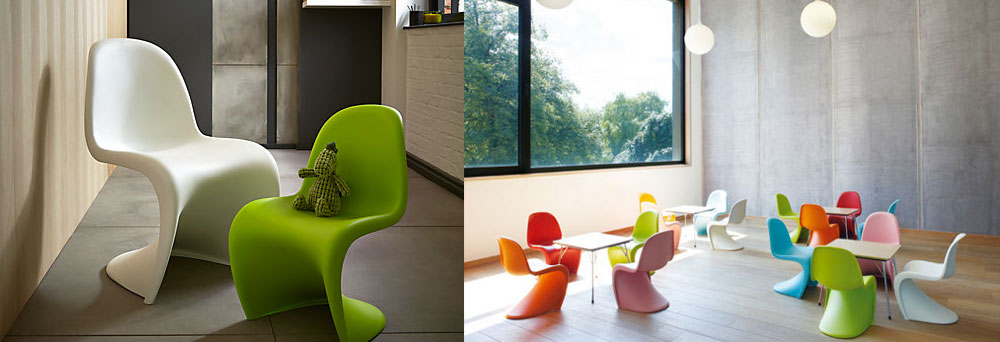 10-panton-chair-camilla-bellini-the-diary-of-a-designer-verner-blog-designblog