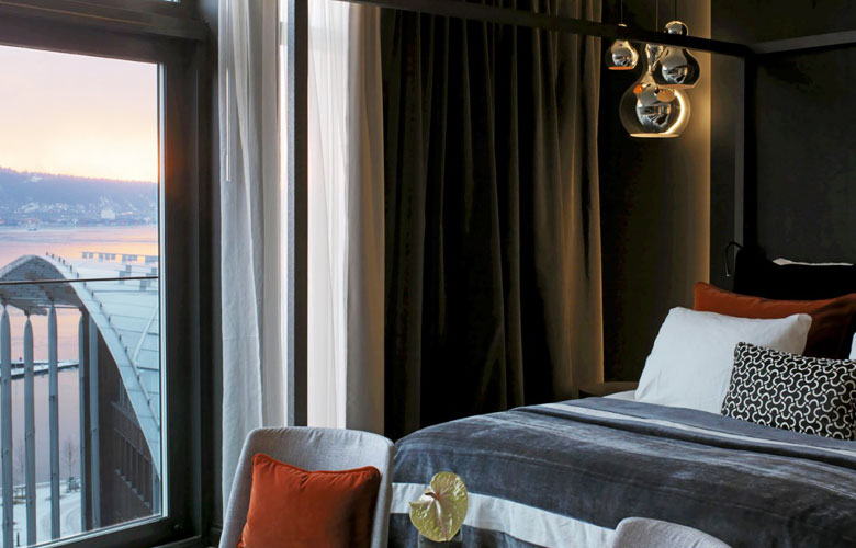 10-room-the-thief-camilla-bellini-the-diary-of-a-designer-hotel-luxury-design