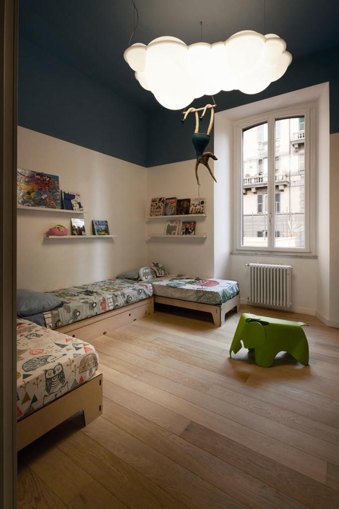 11-camilla-bellini-the-diary-of-a-designer-z-apartment-rome-carola-vannini-stefano-pedretti