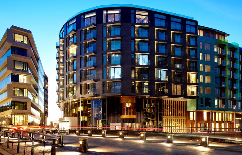 11-the-thief-camilla-bellini-the-diary-of-a-designer-hotel-luxury-design