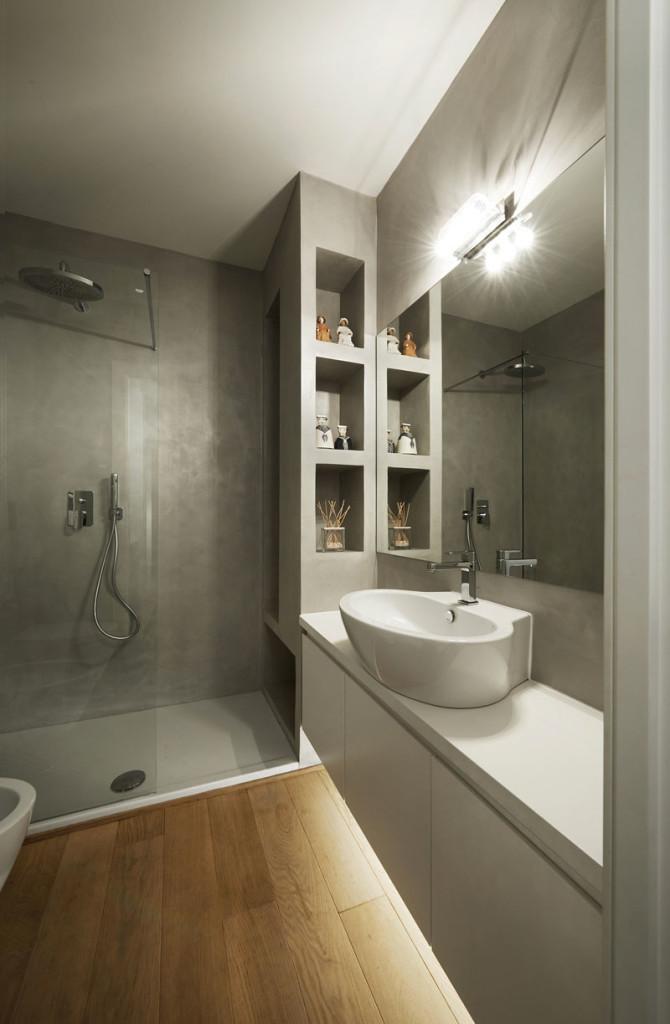12-camilla-bellini-the-diary-of-a-designer-z-apartment-rome-carola-vannini-stefano-pedretti