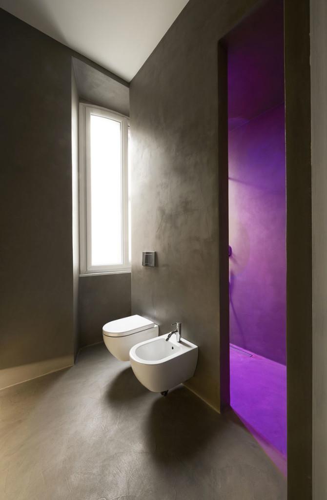 13-camilla-bellini-the-diary-of-a-designer-z-apartment-rome-carola-vannini-stefano-pedretti