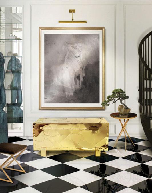 14-boca-do-lobo-camilla-bellini-the-diary-of-a-designer-design-star-firm