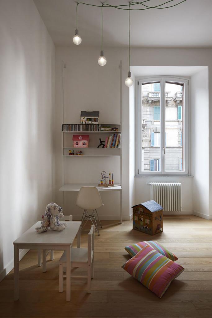 14-camilla-bellini-the-diary-of-a-designer-z-apartment-rome-carola-vannini-stefano-pedretti