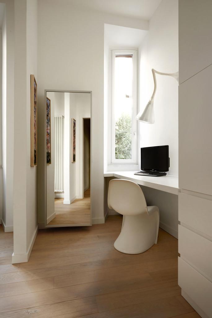 15-camilla-bellini-the-diary-of-a-designer-z-apartment-rome-carola-vannini-stefano-pedretti
