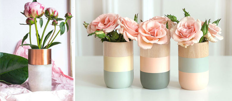 16-camilla-bellini-the-diary-of-a-designer-cheap-and-chic-vase-vases-top-list