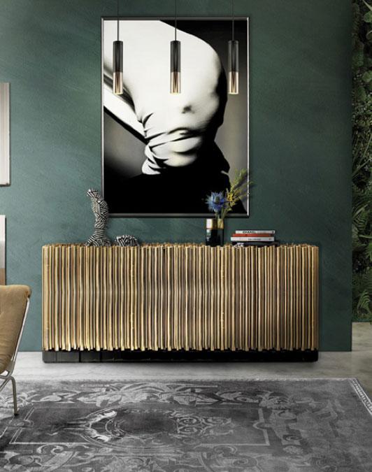 17-boca-do-lobo-camilla-bellini-the-diary-of-a-designer-design-star-firm
