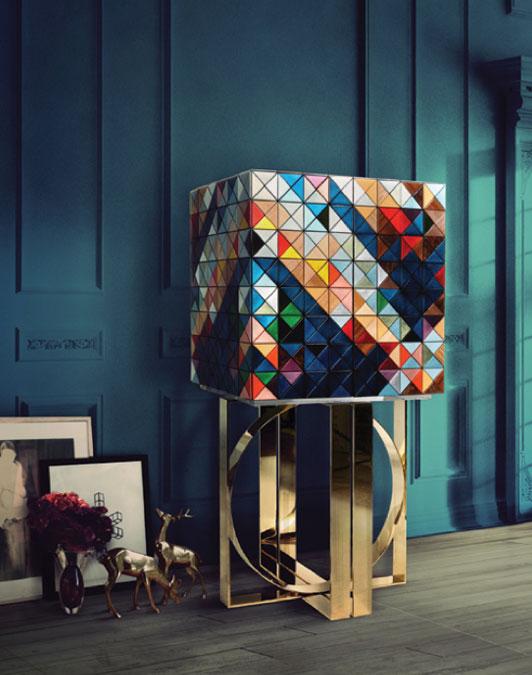 18-boca-do-lobo-camilla-bellini-the-diary-of-a-designer-design-star-firm