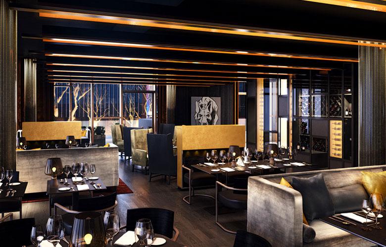2-restaurant-the-thief-camilla-bellini-the-diary-of-a-designer-hotel-luxury-design