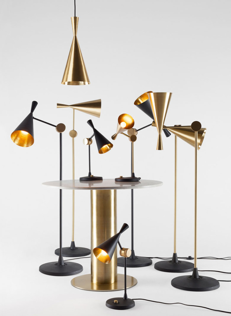 2-tom-dixon-club-collection-designboom--camilla-bellini-the-diary-of-a-designer