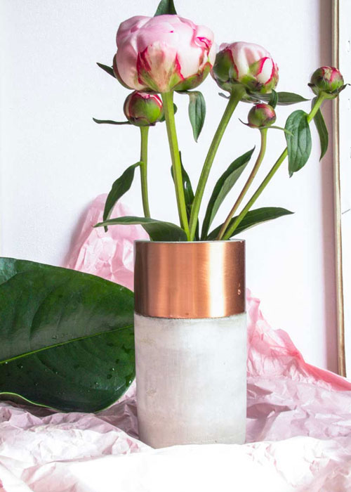 3-camilla-bellini-the-diary-of-a-designer-cheap-and-chic-vase-vases-top-list-twobold