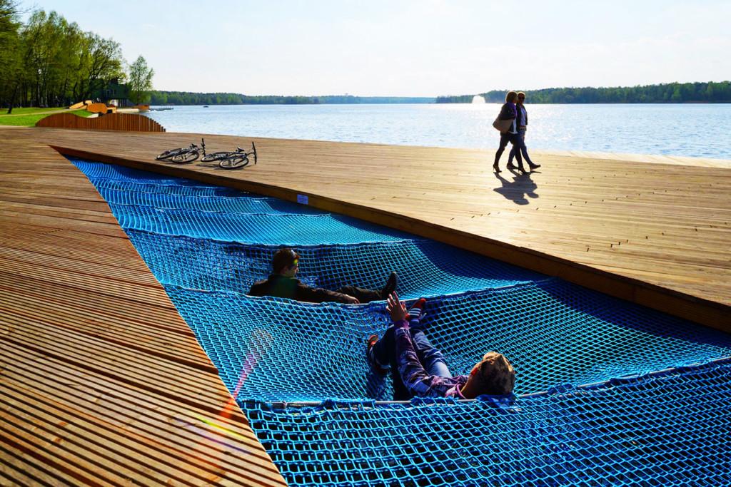 3-camilla-bellini-the-diary-of-a-designer-polonia-Paprocany-lake-Tychy
