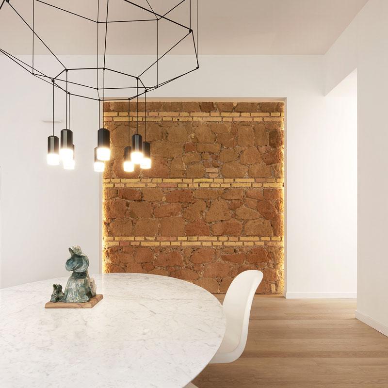 3-camilla-bellini-the-diary-of-a-designer-z-apartment-rome-carola-vannini-stefano-pedretti