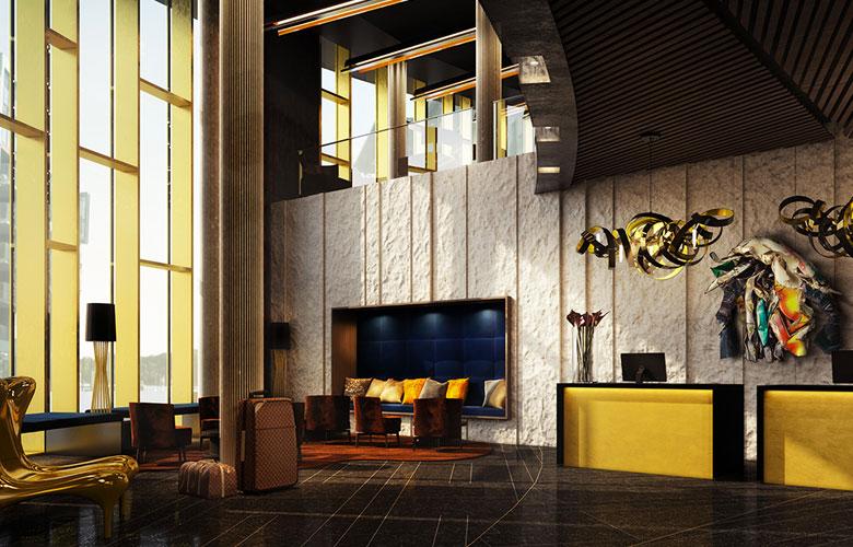 3-lobby-the-thief-camilla-bellini-the-diary-of-a-designer-hotel-luxury-design