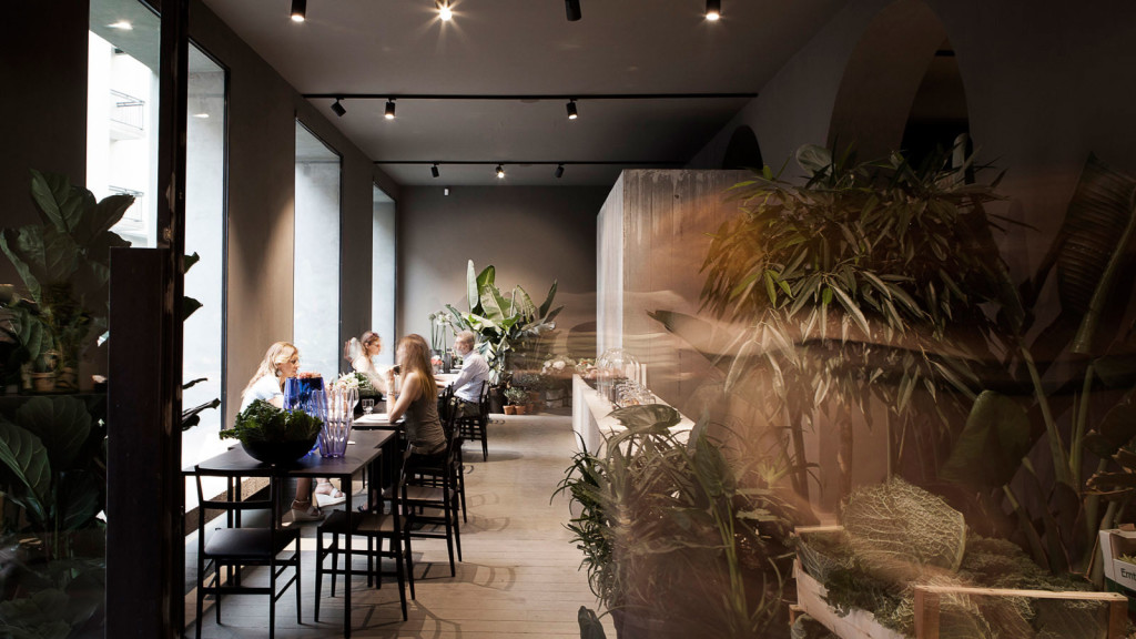 3-potafiori-camilla-bellini-the-diary-of-a-designer-milano-milan-cafe-restaurant